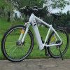 bicicleta de montanha 700c elétrica MTB Ebike com alta qualidade