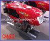 14HP Horizontale Water Gekoelde Diesel B-Cp140 BuitenboordMotor