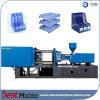 La BST-2600d'un fournisseur de bureau en plastique Machine de moulage par injection