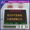 P16 de Module van de Dubbele LEIDENE van de Kleur Vertoning van Display/LED