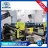 Plastic Film die Enige HDPE van het Stadium LDPE Plastic Granulator recycleren