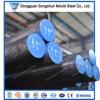 Основное качество обожгло штангу прессформы стали 1.2367 стальную