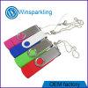 Disque de flash USB de torsion de drive USB d'OTG