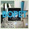 Fabrik-Preis des Kunststoff-BOPET Masterbatch