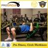 Procircleの適性の練習の強さの乳液の援助の抵抗バンド