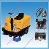 판매를 위한 지면 청소 기계 중국제