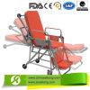 ISO9001&13485 сертификации высокое качество медицинской помощи пациенту носилки тележки