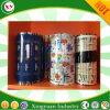 PPの正面テープの中国の製造者のおむつの原料