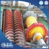 Usine de ciment d'usine de broyage directe