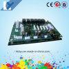 無限挑戦者プリンターメインボード3208fおよび3278q Serieのマザーボード+Ioのボード
