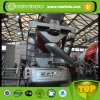 Sany Sy309c-8 строительство Equiupment 9м3 Китая конкретные погрузчик заслонки смешения воздушных потоков