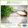 Groupe Ximi échantillon pour le baryum Baso4 gratuit