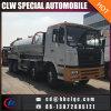 Rhd Camc 18m3 20m3 20m3 부패시키는 진공 탱크 트럭