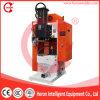 Heron nueva tecnología de descarga de condensadores de la soldadora inversor de la máquina de soldadura