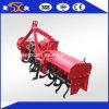 150cm Rotavator/attrezzo rotativo dell'azienda agricola per il trattore 25-30HP