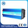 инвертор силы волны синуса 6000W 48V чисто