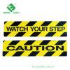 歩行の地下階段反スリップテープのための機密保護