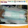 De goedkope OEM van de Prijs Privé Luier van de Baby van de Luier van de Baby van het Etiket Comfortabele Zachte Beschikbare