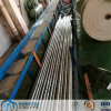 Buis van de Koolstof van de Pijp van het Staal JIS G4051 van Janpanese de StandaardS20c Naadloze voor Machines en Ander Doel van de Delen van de Machine
