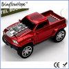 Spreker Bluetooth van het Ontwerp van de Auto van de Vrachtwagen van de goede Kwaliteit de Mini Draagbare (xh-ps-695)