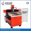 Cnc-Maschinen-Fräser-Wasserstrahlausschnitt-Maschine