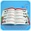 Printing High Quality Nice Price Softcover Books Supplier