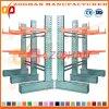 Industrieller einzelner langer Arm-Speicher-freitragende Zahnstangen-Arm-Zahnstange (Zhr168)
