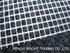 Сетка стеклоткани хорошего качества строительного материала