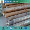 Barra d'acciaio della muffa dura della lega S136 di BACCANO 1.2316 AISI 420
