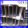 강철을, Constructural 강철 품는, 특별한 강철 기어 강철 H 광속