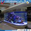 Giet AcrylBlad voor Aquariums