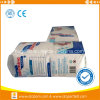 Materiales de algodón Valentina de la Fábrica de Pañales para adultos
