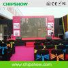 Visualizzazione di LED locativa della fase della visualizzazione di LED di colore completo di Chipshow P5