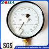 Высокая точность калибратор давления по манометру