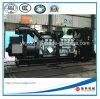 480kw de Diesel van de Macht van /600kVA Reeks van de Generator door Perkins Engine