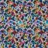 Tissu de polyester d'impression d'Oxford 600d (KL-20)