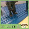 屋根の建築材のグラスウールの絶縁体の製造者