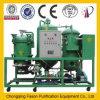 Matériel de filtrage utilisé multifonctionnel d'huile de lubrification