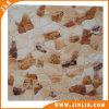 Materiale da costruzione lucido e mattonelle di pavimento di ceramica di uso del portico del Matt