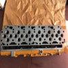 Testata di cilindro del motore del gatto C9