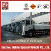 Tanque de água 190HP da exportação 10000L do caminhão 4*2 da água de JAC 10t