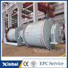 Máquina de trituração de moedura da esfera da mineração de China, moinho de esfera