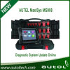 Autel Maxisys Ms908 Automotive Diagnostic Tool --- Autel Distributeur agréé