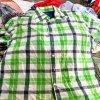 [هيغقوليتي] يكمّل يمزج يستعمل يلبّي رجال قليلا قميص
