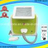 Máquina eficaz da remoção do cabelo da pele do laser do Portable