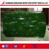 PPGI Couleur métal galvanisé recouvert de feuille pour les appareils ménagers