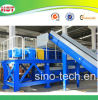 Wood Metal disc To bate Shredder Shredder Wood Machine