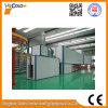 Traforo industriale dei forni della pittura della polvere
