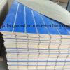 Het 9001:2008 Certificate Slot Board van ISO met Aluminum