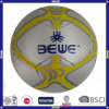 2016 Beamter Size und Weight Customized Promotional Soccer Ball